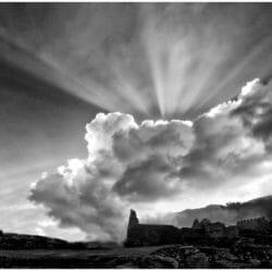 Ireland Ron Rosenstock photo tour County Mayo