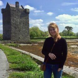 Kathleen Jacobs Photo Tour Leader